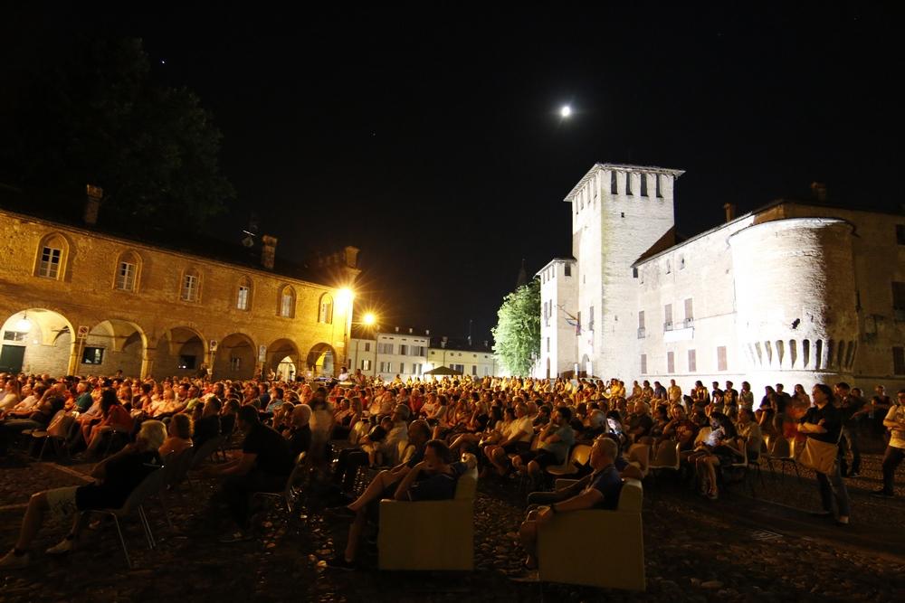 Fontanellato-Musica-In-Castello