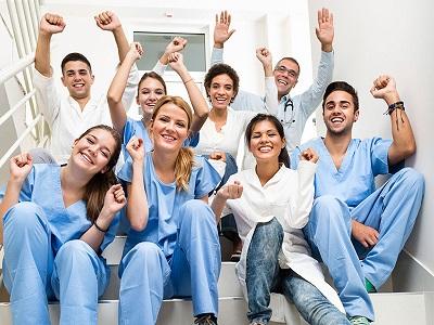 Giornata Internazionale dellInfermiere