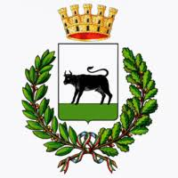 Gonfalone Taurisano