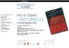 INVITO Sgarbi Antonello 27.5 PUBBLICO