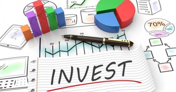 Maggio 2019 Aggiornamento mensile sulla strategia di investimento