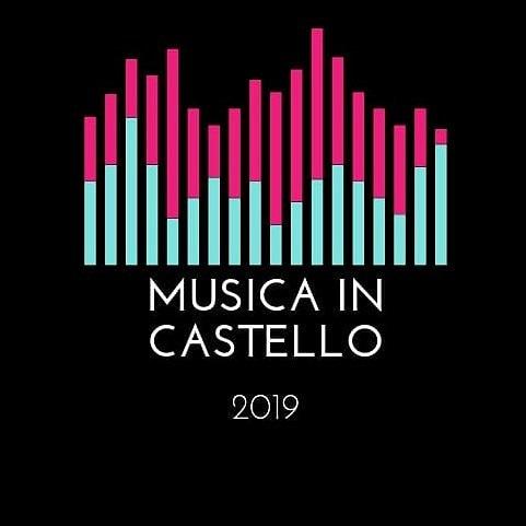 Musica-in-Castello-2019