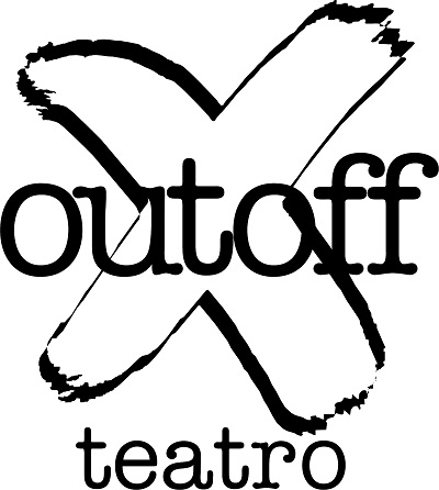 OUT OFF