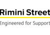 Rimini Street to Present at the Needham Emerging Technology Conference