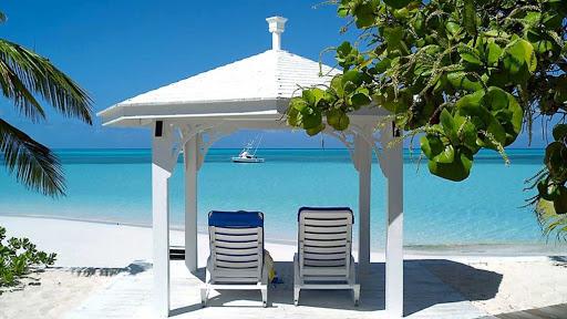 Santa Maria Bahamas