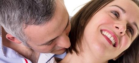 Scegliamo il partner con il naso