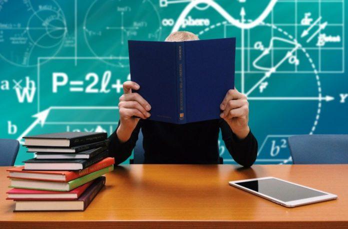 Scuola Concorso straordinario docenti