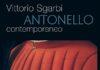 Sgarbi Antonello contemporaneo