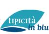 TIPICITA IN BLU
