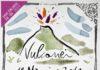 Vulcanei Save The Date 19 maggio 2019