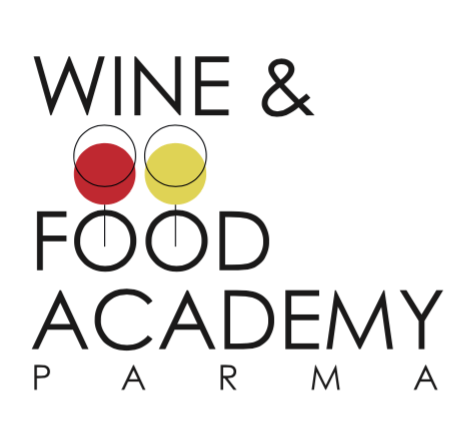 WINE AND FOOD ACCADEMY PARMA
