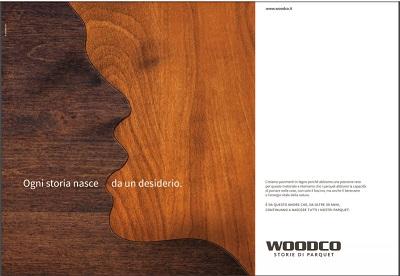 Woodco investe sui giovani e guarda al Medio Oriente