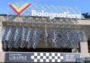 bologna-fiere