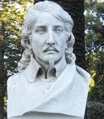 filosofo Giulio Cesare Vanini