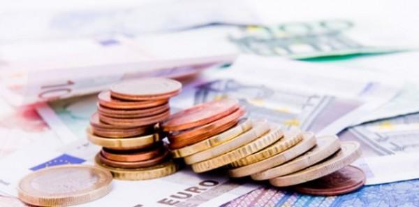 Istat Bankitalia - italiani non si fidano ad investire