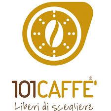 101CAFFE