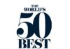 50Best World 2019 RESTAURANTS