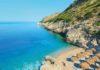 Albania costa
