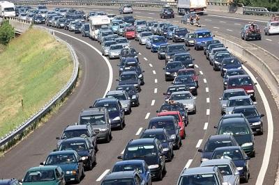 Autostrade nuovo sistema tariffario