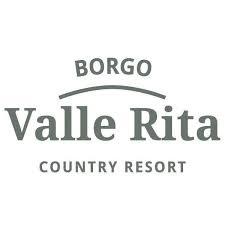 BORGO VALLE RITA COUNTRY RESORT