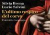 Brena-Salvini Lultimo respiro del corvo Lomicidio Caravaggio 2