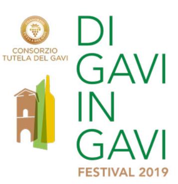 DI GAVI IN GAVI 2019