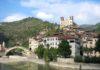 ISOLABONA Panorama