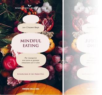 Jan Chozen Bays - Mindful eating