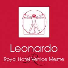 LEONARDO ROYAL HOTEL logo