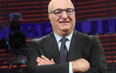 Mario Sechi nuovo Direttore Responsabile di Agi