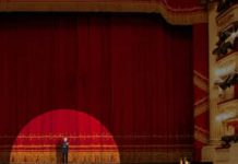 Milano a teatro