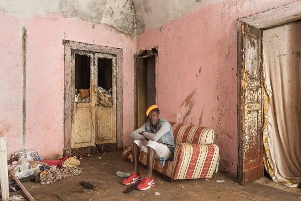 PortraitsSicilia-Senegal-HIGHhanninen-6124