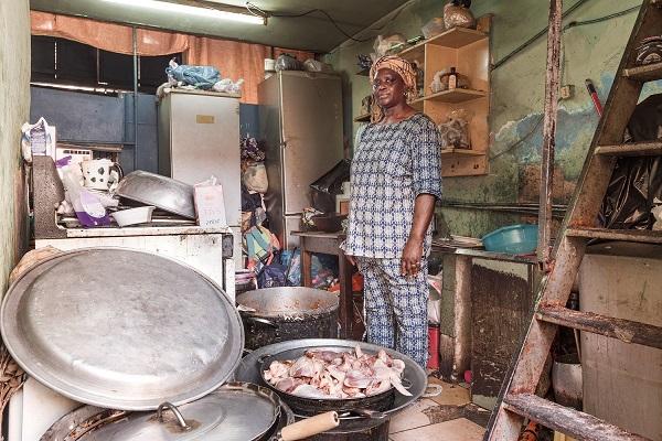 PortraitsSicilia-Senegal-HIGHhanninen-6185