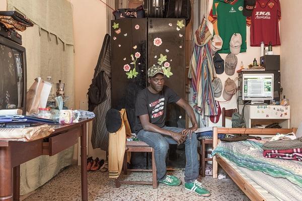 PortraitsSicilia-Senegal-HIGHhanninen