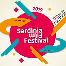 SARDINIA FILM FESTIVAL