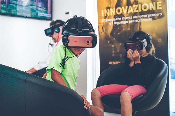 ShorTS-VR-1