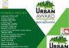 URBAN-AWARD