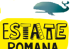 estate romana logo