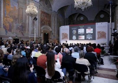 festival scienza medica Bologna - Lectio magistralis - Intelligenza della Salute