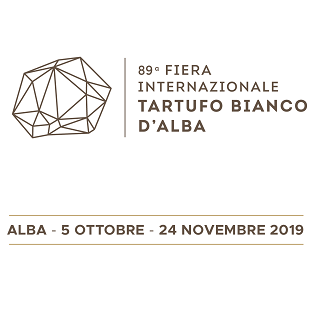 logo-2019-B