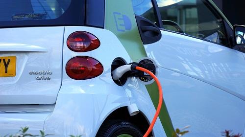 vendita auto elettriche lombardia r