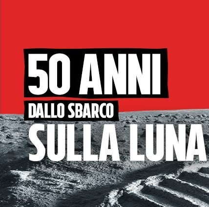50-ANNI-SBARCO-LUNA
