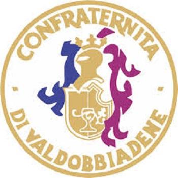 CONFRATERNITA VALDOBBIADENE