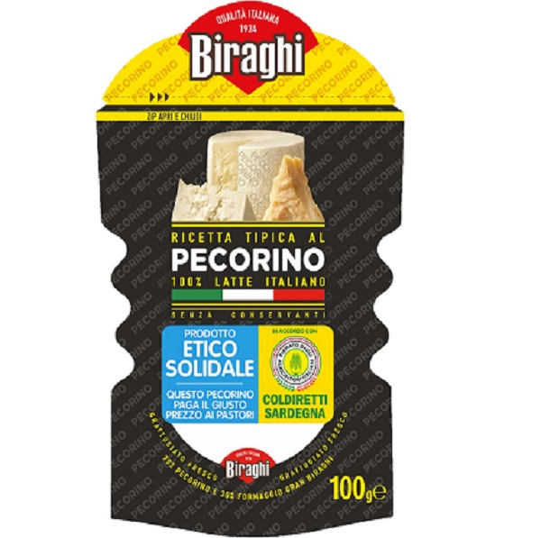 Gratt-Pecorino-Etico-Solidale-100g Fdai