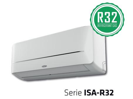 IDEMA S R32