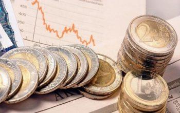 I prezzi delle obbligazioni
