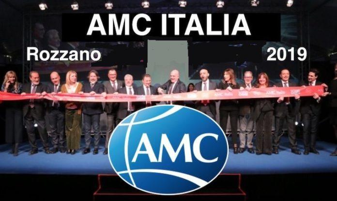 Inaugurazione-AMC-Italia-Rozzano-