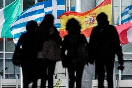 LItalia come nuovo polo europeo di attrazione per i talenti che vivono allestero