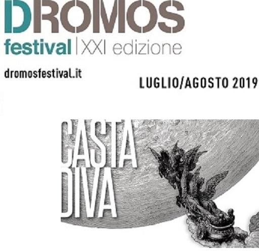 Logo-Dromos-XXI-1