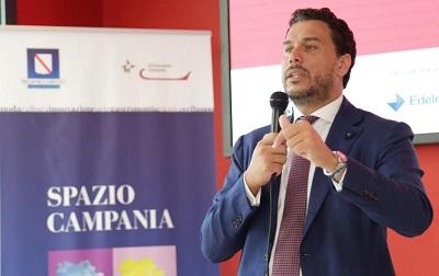Lorenzo Zurino r2